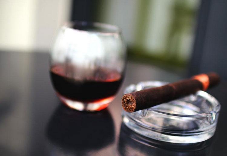 zeilschool-optimax-zeilen-en-roken